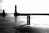 000454 (la_imagen) Tags: sw bw blackandwhite siyahbeyaz hafen harbour liman lindau lindauimbodensee bodensee laimagen lakeconstanze lagodiconstanza lagodeconstanza lighthouse leuchtturm fener