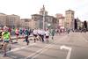 2018-03-18 09.04.55 (Atrapa tu foto) Tags: 2018 españa mediamaraton saragossa spain zaragoza calle carrera city ciudad corredores gente people race runners running street aragon es