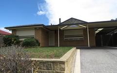 23 Amaroo Street,, Bonnyrigg NSW