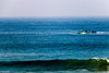 Kovalam Beach - HDR Image (Balaji Photography') Tags: kovalam kovalambeach beach beachesofindia beachphoto fishing water travel tourism tourist touristspot toursindia vacation holidays hdrimage waves wave boat fishermen canon