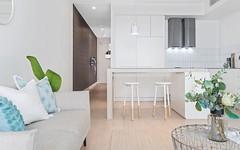 D232/810-822 Elizabeth Street, Waterloo NSW