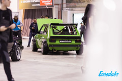 "Sofia - VW Club Fest 2014-41 • <a style=""font-size:0.8em;"" href=""http://www.flickr.com/photos/54523206@N03/39149873380/"" target=""_blank"">View on Flickr</a>"