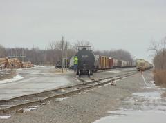 DSC03080R (mistersnoozer) Tags: shortline rr train lal