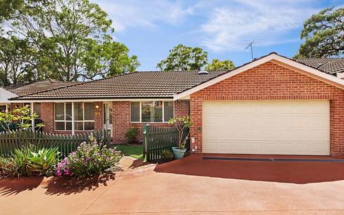 8/905-907 Princes Highway, Engadine NSW