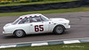 IMG_2898 (Malc Attrill) Tags: goodwood cars classic vintage track racing circuit 76mm membersmeeting