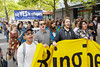 Palm Sunday Rally 2018 large-3250550.jpg (Leo in Canberra) Tags: australia canberra 25march2018 garemaplace palmsundayrallyforrefugees rac protest rally march