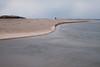 Popham Beach-180325-8 (tombealphotos) Tags: classicchrome filmsimulations lens longexposure maine pophambeach seascape xpro2 xf1655mmf28rlmwr