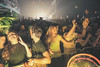 DV5-Machine-0318-LevietPhotography - IMG_0832 (LeViet.Photos) Tags: durevie lamachine anniversary 5 years party light love djs girls dance club nightclub disco discoball colors leviet photography photos