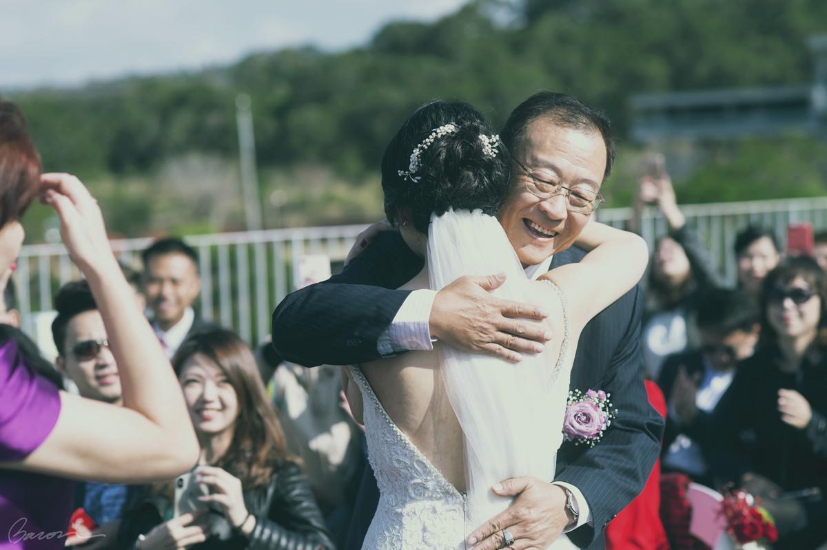 Color_084,BACON, 攝影服務說明, 婚禮紀錄, 婚攝, 婚禮攝影, 婚攝培根, 心之芳庭