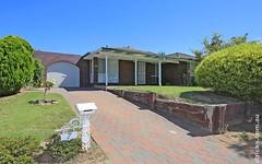 7 Gunn Drive, Estella NSW