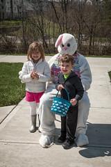Easter-EGG-HHKY-2018 (36 of 205)