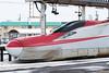 JR EAST E6-Z5 002 (A.S. Kevin N.V.M.M. Chung) Tags: jr jr東日本 jreast shinkansen highspeedrailway e6 e6series 新幹線 秋田 akita station transport train