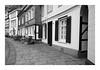 hattingen - historic center (ralfdaenicke) Tags: hattingen ruhrgebiet ruhrpott kohlenpott kirchplatz churchyard fachwerk fachwerkhaus fachwerkhäuser timbered buildings historic historisch vintage alt altstadt altbau old nrw deutschland germany pentax k3
