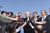 SAKIZ SINIR KARAKOLUNU ZIYARET (FOTO 2/2) (Kişisel Photoblog) Tags: ziyakoseogluphotographerphotojournalistpoliticportrait siyaset sol sosyal sosyaldemokrasi chp cumhuriyet kilicdaroglu kemal ankara politika turkey turkiye hatay hudut karakol tuggeneral asker suriye sinir karakolu seyit torun milletvekilleri