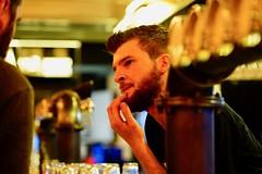 20180414_opening - 55 (BeejVoo) Tags: beer openingparty antwerp antwerpen craftbeer newplace placetobe lamornierestraat newbar sony7s groenkwartier sel85f18