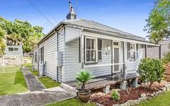 46 Postmans Track, Helensburgh NSW