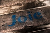 _DSC1465_DR_v1 (Pascal Rey Photographies) Tags: streetart street inthestreets strasse strassen via rues danslesrues calle urbanart urbanphotography urbaines urbaine urbex walls wallpaintings walldrawings graffitis graffs graffik graffiti tags sprayart spray stencils pastedpaper papiercollé popart pop revolte protest protestation insurection indignés insoumis pascalrey photographiecontemporaine photos photographie photography photograffik photographiedigitale photographienumérique photographieurbaine pascalreyphotographies nikon d700 aurora aurorahdr luminar lyon lugdunum vieuxlyon saintgeorges aruba abw