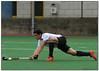 Hockey - 12 (Jose Juan Gurrutxaga) Tags: file:md5sum=5cd36221521389ce325d9cdb41840a46 file:sha1sig=ba6eba0258e4d12a3a6d7c43befb901147a991a6 hockey hierba field belar atletico atleticoss atletic terrassa