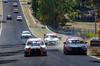 ASO_8554.jpg (Former Instants Photo) Tags: b6hr bathurst6hour lancerevo mitsubishi mountpanorama motorsport racing
