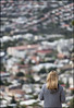 (Rob Millenaar) Tags: southafrica capetown signalhill people dof