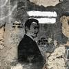 Frankly my dear mural (Bex.Walton) Tags: travel poland kraków krakow weekend longweekend citybreak art streetart mural murals franklymydear