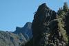 Rocher dans le cirque de Cilaos (philippeguillot21) Tags: rocher rock circque piton cilaos réunion france outremer indianocean afrique pixelistes nikon