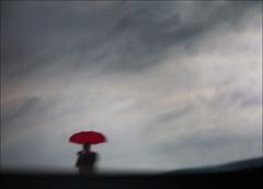 F_47A3645-2-Canon 5DIII-Tamron 28-300mm-May Lee 廖藹淳 (May-margy) Tags: 心情的故事 maymargy 人像 背影 剪影 逆光 擋風玻璃 烏雲 下雨 雨傘 海邊 倒影 街拍 streetviewphotography 線條造型與光影 linesformandlightandshadow 天馬行空鏡頭的異想世界 mylensandmyimagination 心象意象與影像 naturalcoincidencethrumylens 模糊˙ 散景 新北市 台灣 中華民國 taiwan repofchina f47a36452 portrait viewfromback silhouette backlighting windshield raining umbrella overcast clouds reflection blur bokeh seascape newtaipeicity canon5diii tamron28300mm maylee廖藹淳