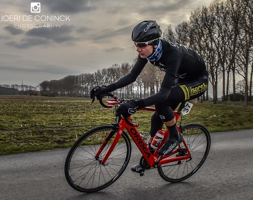 31ste Guido Reybrouck Classic (140)
