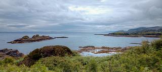 Armadale Bay