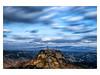 Civita di Bagnoregio (king_ricky) Tags: civita bagnoregio italia nikond800 haida nd1000 landscape paesaggi beautiful place lazio viterbo ngc