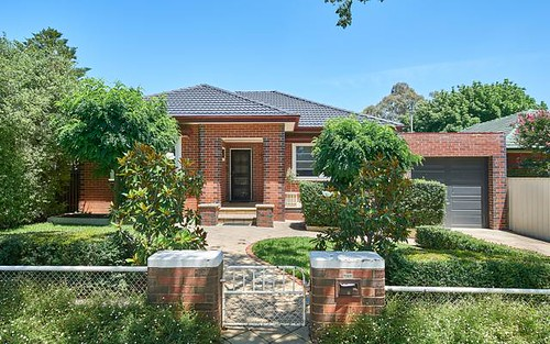 32 Trevor Street, Turvey Park NSW
