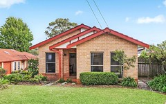 7/31 Clermont Avenue, Ryde NSW