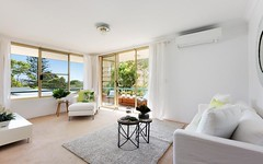 6/1 Avon Road, Dee Why NSW