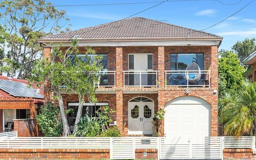 16A Moss St, Sans Souci NSW 2219