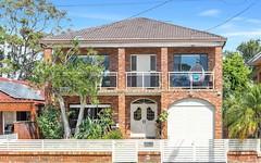 16A Moss Street, Sans Souci NSW