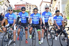 4ª klasika Marino Lejarreta (KOBA TOURS) Tags: ordizia gipuzkoa goierri europa euskadi españa deportes deportistas carreras ciclismo ciclistas cicloturismo corredores cicloturista chapelgorri chiappucci