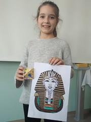 Aegypten2018-026
