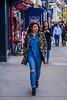1346_0063FLOP (davidben33) Tags: manhattan newyork unionsquare street streetphoto people portraits women girl guys pets flowers cityscape landscape beauty fashion