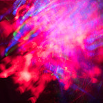 Experimente mit Lichtquellen! thumbnail