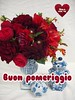 #buon #pomeriggio #link #facebook #page #Soloperte #flowers #red (tizianamosso) Tags: soloperte red link buon page flowers pomeriggio facebook