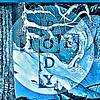 il Body logo il lupo e la civetta (il Body) Tags: alternative anarchopunk garage grind grindcore hardcore ilbody metal metalcore noise punk punx rock trash emo emocore oi musica dark doom satan skinhead livemusic concert show stoner