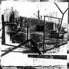 #deconstruction #stendec #gammaproforma  #wizardkings #graffuturism #abstractart #geometry #freehand #linework #architecture #brutalism #dystopia #sketch #blackbook #city #hackneywick #eastlondonart (s-t-e-n-d-e-c) Tags: stendec wwwstendeccom art illustration deconstruction gammaproforma wizardkings graffuturism abstractart geometry freehand linework architecture brutalism dystopia sketch blackbook city hackneywick eastlondonart