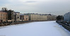Fontanka River (peterphotographic) Tags: olympus tg5 tough ©peterhall stpetersburg saintpetersburg russia росси́я санктпетербу́рг p3200174edwm fontankariver фонтанка riverneva neva нева́ frozen freeze ice snow cold winter water river