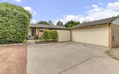 13 Macqueen Place, Charnwood ACT