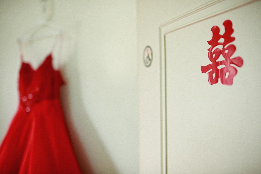 桃園婚攝,湘蓮餐廳,婚禮儀式,文定,迎娶,雙儀式,晚宴宴,婚宴場地,婚攝義霖,婚攝推薦,婚攝