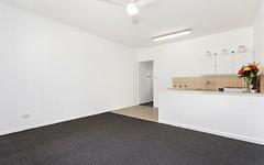 3/41 Norman Street, Wooloowin QLD