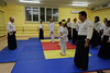 _MG_1522_DxO (i Colori di Federico) Tags: ki aikido 2018 seminario con lo shihan mario peloni sensei