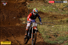 Motocross_1F_MM_AOR0030