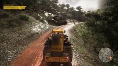 Ghost Recon Wildlands 10 (nagyattilaorg) Tags: xbox one x 4k wildlands