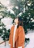 あの日はいい天気だ (stevechenko) Tags: 日系 胶片 数码 eos 佳能 北海道 hokkaido